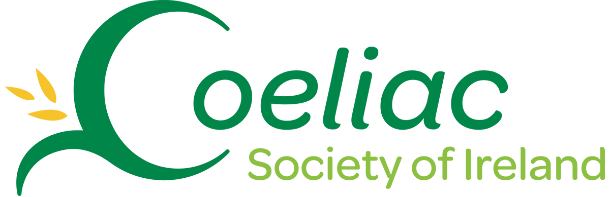 Coeliac Society of Ireland