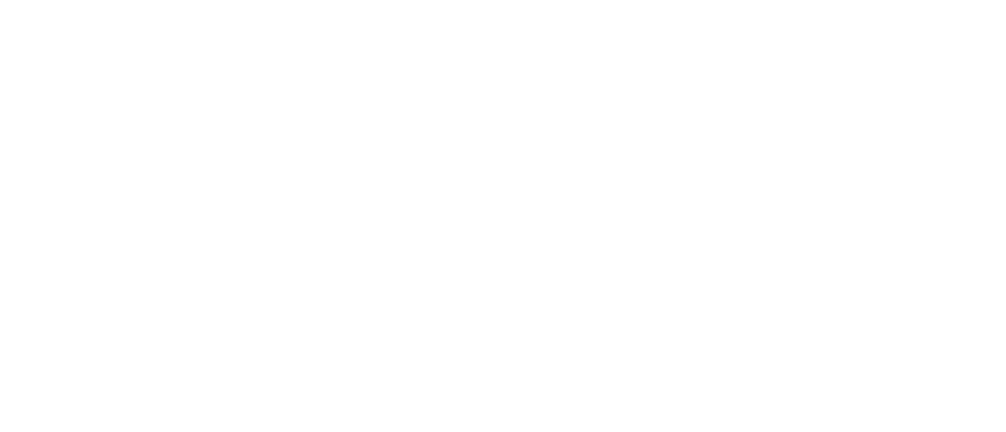 Post diagnosis, I realised how fatigued I had been for the previous 50 years.